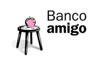 Microcredito de Banco Amigo