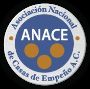 Anace