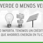 CIPanel Solar de CIBanco