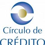 CirculoCredito