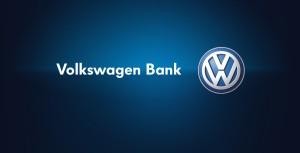 Créditos Volkswagen