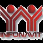 INFONAVIT-300x2522