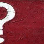 ¿Me conviene contratar un crédito de nómina?