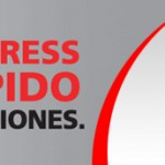 Linea Express Santander