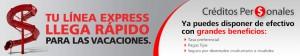 Línea Express de Santander