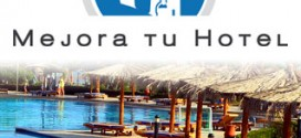 Programa Mejora tu Hotel