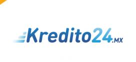 Préstamos por Internet en Kredito24