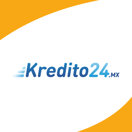prestamos-kredito24