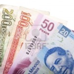 ¿Son recomendables los préstamos en efectivo?