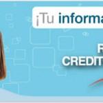 Reporte credito especial