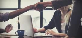 5 palabras vendedoras que te ayudarán a cerrar grandes contratos