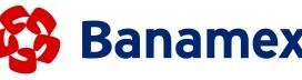 Crédito Negocios Banamex con apoyo a la construcción