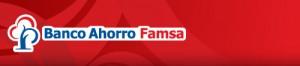 Apoyo Empresarial de Banco Famsa
