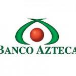 banco-azteca-logo
