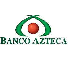 Crédito Nómina de Banco Azteca