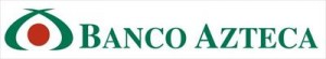 ¿Qué necesito para solicitar un préstamo en Banco Azteca?