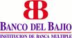 banco-del-bajio51