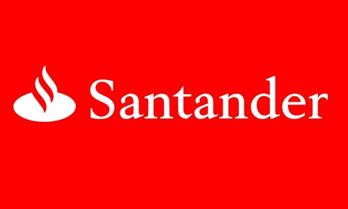 Préstamos Santander