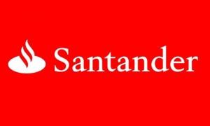Crédito Personal Select de Santander