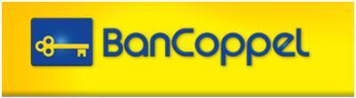 Préstamo Personal BanCoppel