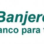banjercito logo