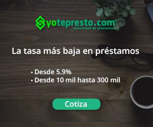 banner-yotepresto