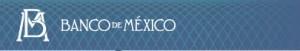 Sofoles México