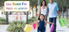 Crédito Scotiabank el Buen Fin