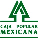 Credinámico Universal de Caja Popular Mexicana