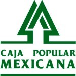 Caja Popular Mexicana sin intereses