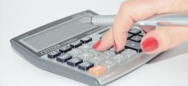 Si tienes un préstamo personal, no desaproveches un peso, ¡qué luego lo tienes que devolver!