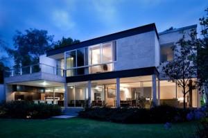 Créditos hipotecarios, una alternativa para conseguir una vivienda