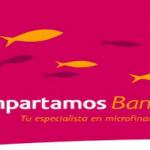 Créditos Compartamos Banco