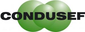 Calificación de Sofomes ENR en crédito automotriz