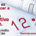 creadiactivo_pyme