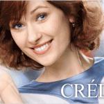 credito Sears