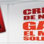 promocion credito nomina banorte