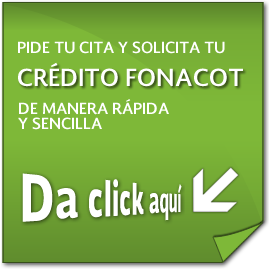 Crédito Fonacot en línea