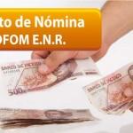 Crédito de nómina Sofomes ENR