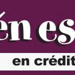creditos pagos fijos