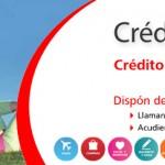 creditos personales santander