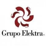 Como solicitar un crédito en Elektra