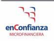 enconfianza1