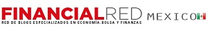 Financialred México