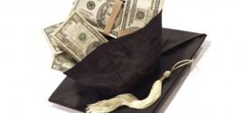¿Cómo financiar tus estudios?