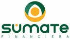 financiera-sumate1