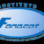 fonacot-300x162