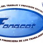 fonacot-logo
