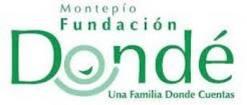 Fundación Rafael Donde