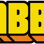 Habbo Creditos